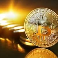 Buy Bitcoin from Priha with Flexepin Gift Card