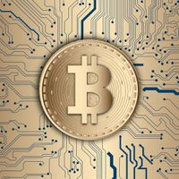 Buy Bitcoin from Thuong with JCPenney Gift Card