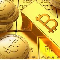 Buy Bitcoin from WanbBTC with Bill payment