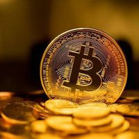 Buy Bitcoin from Lakwabeka with AstroPay Direct