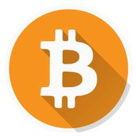 Buy bitcoin from x101 with GCash