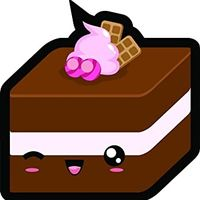 Buy bitcoin from doublestuffedcake with Riot Points League of Legends