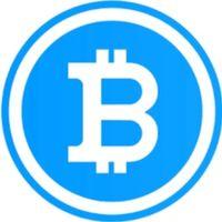 Buy bitcoin from Ram9999 with MoneyPak