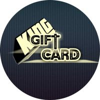 Buy Bitcoin from KINGGIFTCARD with Netflix Gift Card