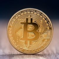 Buy bitcoin from mostafaabdou with eGifter.com code