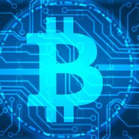 Buy Bitcoin from CryptoScheng with PCS Prepaid Cash Services