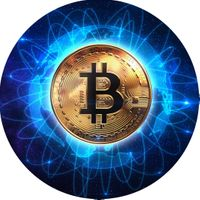 Buy Bitcoin from KingAce32 with Current Pay