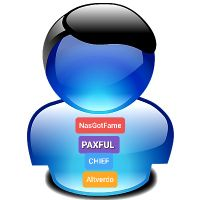 Buy Bitcoin from NasGotFame with Prepaid Debit Card
