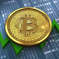 Buy bitcoin from kuzzyitunes001 with FNB E-WALLET