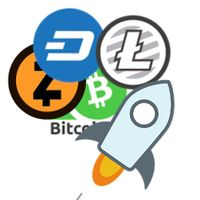 Buy Bitcoin from mcarli1971 with Chime instant transfers