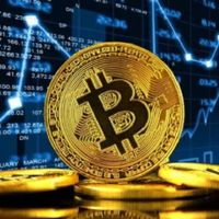 Buy Bitcoin from mohacoin with Sofort