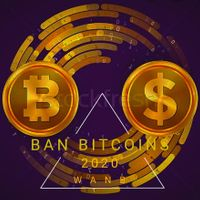 Buy bitcoin from BAN_BTC with Bill payment