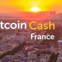 Buy bitcoin from charlesjeremie with PCS Prepaid Cash Services