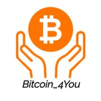 Buy bitcoin from Bitcoin_4You with Sofort