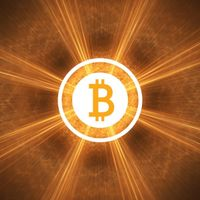 Buy Bitcoin from BTCEmpireCompanyInc with Flashpay Netspend