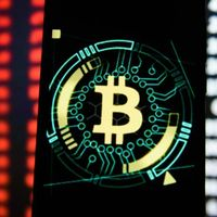 Buy bitcoin from Jamesnight1 with Monese Online Transfer