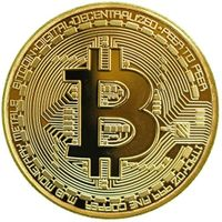 Buy bitcoin from accmalaga with Stripe