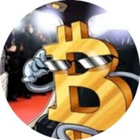 Buy bitcoin from guismondi with Tarjeta PREX
