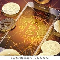 Buy Bitcoin from Athena1 with Chase Quickpay