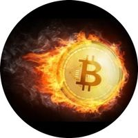 Buy bitcoin from NightPaxPay with Stripe