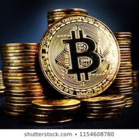 Buy bitcoin from instant3 with Xpress Money Service