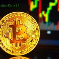 Buy Bitcoin from JupiterStar11 with Monese Online Transfer