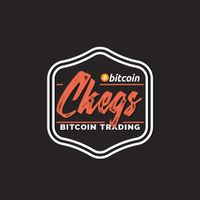 Buy bitcoin from ckegs with Litecoin LTC
