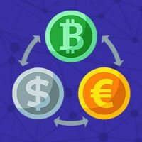 Buy Bitcoin from MDL_20 with Bnext