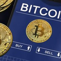 Buy Bitcoin from Mamadou0035 with RIA Money Transfer