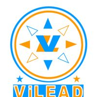 Buy bitcoin from ViLEAD with AccountNow Prepaid Card