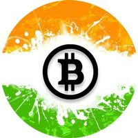 Buy bitcoin from lakshmanp1110 with Flipkart e-Gift Voucher