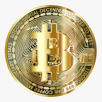 Buy Bitcoin from CyberneticBTC with Uhuru