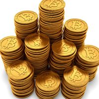 Buy Bitcoin from wushu02 with Apple Store Gift Card