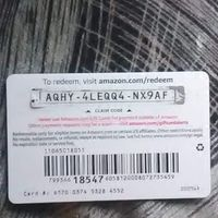 Buy Bitcoin from Pggee7198 with Adidas Gift Card