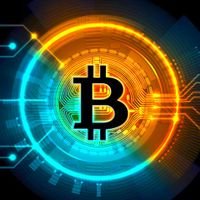 Buy Bitcoin from butzmont with GCash