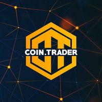 Buy Bitcoin from cointrader2890 with Booking.com gift cards