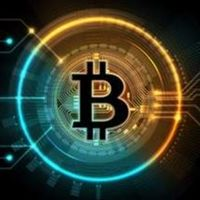 Buy Bitcoin from Vee_N with Simbapay