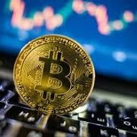 Buy bitcoin from opo1 with N26
