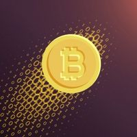 Buy Bitcoin from Fidelityforce12 with Card.com Transfer
