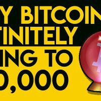 Buy Bitcoin from Ftmessi1025 with Bitsika