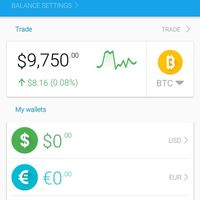 Buy bitcoin from user837745ff3 with CashU