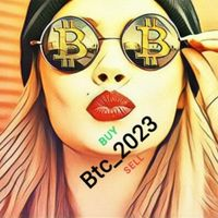Buy Bitcoin from Btc_2023 with Paysend.com