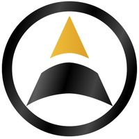 Buy bitcoin from django777 with N26