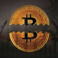 Buy Bitcoin from Mercy98 with Eversend