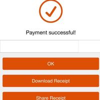 Buy bitcoin from user1e9a34db45 with HULU Gift Card