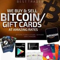 Buy Bitcoin from Expert4games with JazzCash