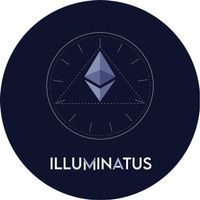 Buy Bitcoin from illuminatus_btc with Faster Payment System (FPS)