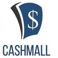 Buy Bitcoin from cashmall with Easypaisa