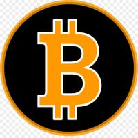 Buy Bitcoin from user170af78a5 with Sofort