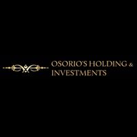 Buy Bitcoin from Osorioshandi with Cardless Cash